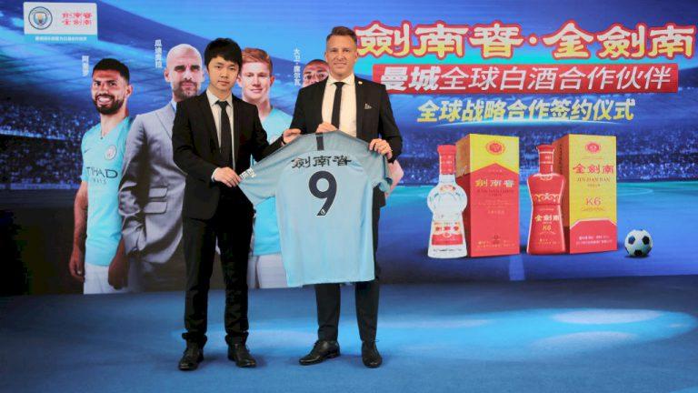 mancity,soccer,partnership
