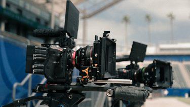 プレミアリーグとIMG、国際放送プロダクションの契約を更新