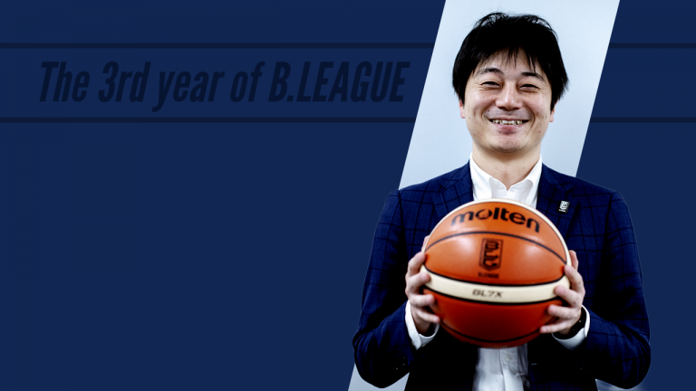 basketball,BLeague,葦原一正