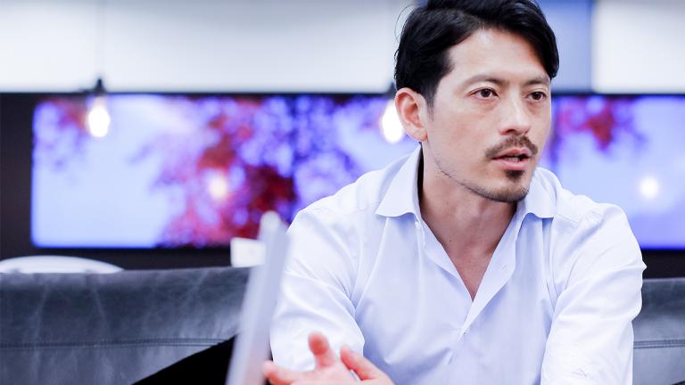 鈴木啓太、経営者、AuB、浦和レッズ