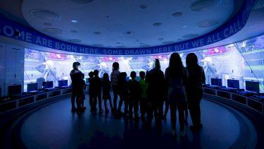 マンチェスター・シティ、体験重視の新スタジアムツアー発表。英クラブのスタジアム体験は「黄金時代」へ