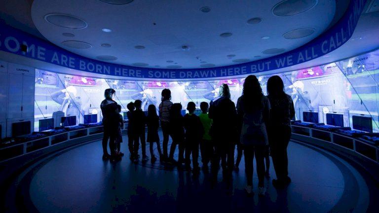 soccer,mancity,stadiumtour