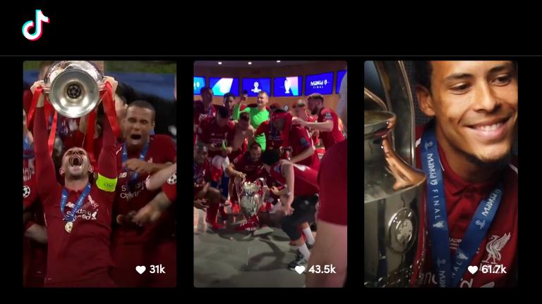 liverpoolfc,soccer,premier league