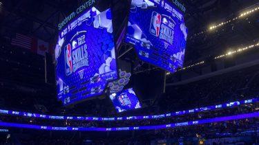 タコベルvsチポトレ NBAファイナルの「もう1つの戦い」