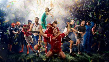 スポーツ業界の仕事にはどんなものがある?|スポーツ業界で働くには