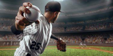マーケティングにより支えられるプロ野球人気|実際の事例について解説します