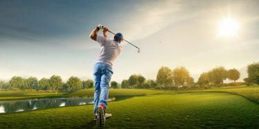 ゴルフ業界の苦戦とマーケティング|ゴルフ人口の減少と対策