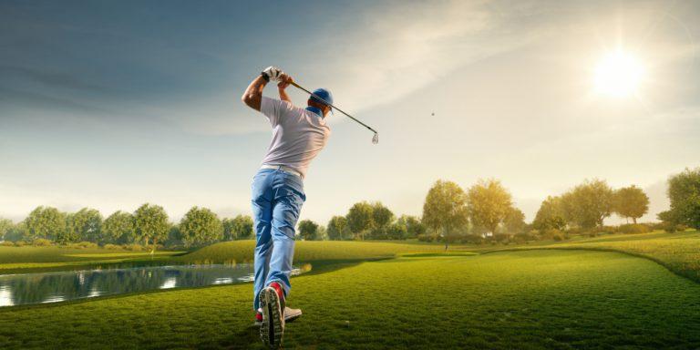 ゴルフ業界の苦戦とマーケティング|ゴルフ人口の減少と対策│HALF ...