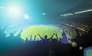 スポーツビジネスの未来像