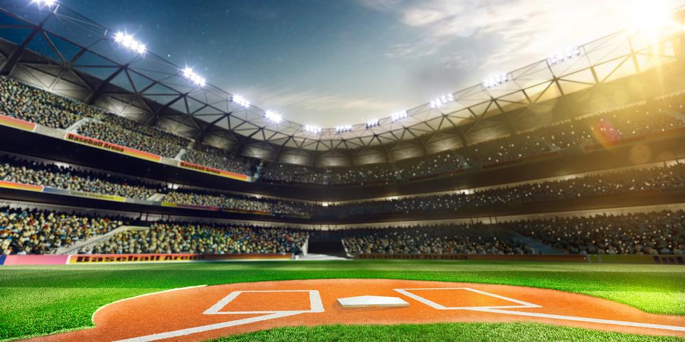 baseball sports business
