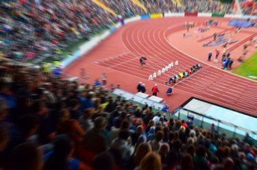 【東京オリンピック】広告費がオリンピック費用全体に占める割合は?