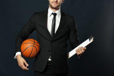 スポーツ関連のお仕事大全|スポーツ関連の仕事に就くには?