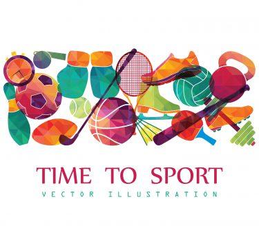 スポーツ産業の歴史と流れ|異業種との連携による発展