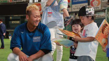 """「北海道をスポーツ王国に」北海道日本ハムファイターズが描く""""スポーツコミュニティ""""とは"""