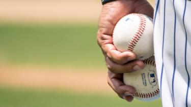 サッカーの母国で「メジャーリーグ」開催――MLBロンドンシリーズが示す野球の国際化戦略
