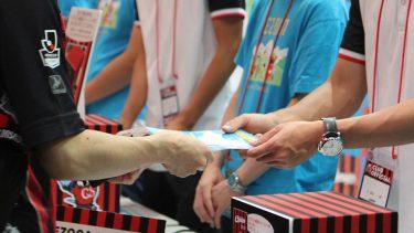 【後編】「北海道コンサドーレ札幌はブレイクスルー。」スポーツ活用がもたらした事業成長――リージョナルマーケティング代表取締役 富山浩樹氏