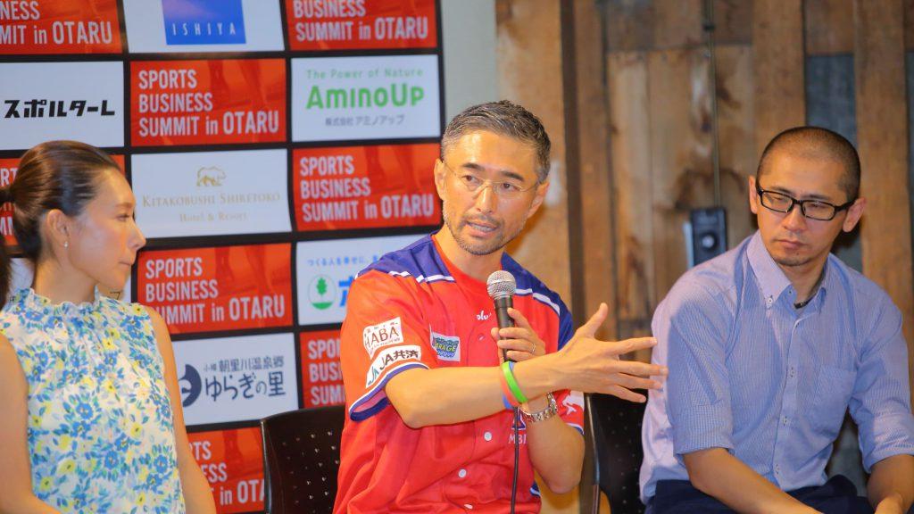 Yasuhide Okabe