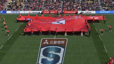 サンウルブズ除外も、海外で高評価な日本ラグビーの「マーケット力」