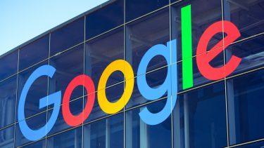 Google初の五輪スポンサー契約は東京2020。専門家が見る「ジャパン・ブランド」
