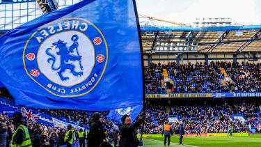 「ランパード、チェルシー復帰」の衝撃④ 変革途上のイングランドサッカー、そして日本サッカーの課題