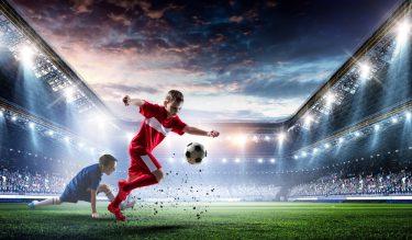 海外のスポーツビジネスに学ぶ日本と海外の根本的な違いとは