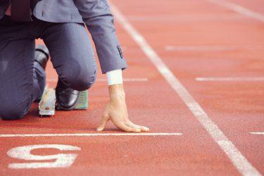 【スポーツビジネス】におけるマネジメントの必要性とは?
