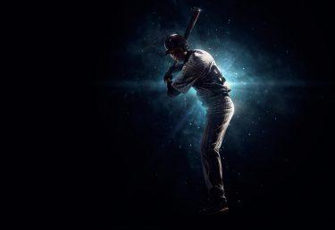 野球におけるスポーツビジネスについて