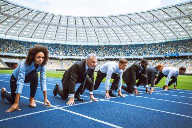 スポーツとITの融合はどこへ行く? その狙いと活用例を紹介