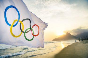 スポーツビジネスの可能性とオリンピックで求められる重要性とは?