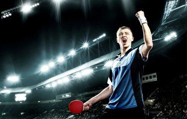 Tリーグ開幕で盛り上がる卓球界で注目のスポーツビジネスとは