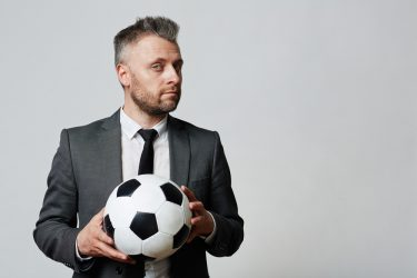ほかではなかなか聞けない!サッカー業界のスポンサー営業職のすべてを紹介!