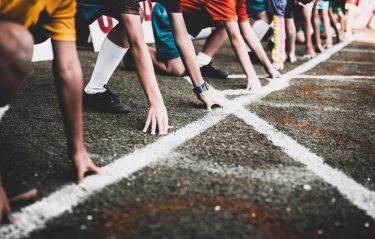スポーツビジネスとニュース|WEBメディアによって繰り広げられる情報戦