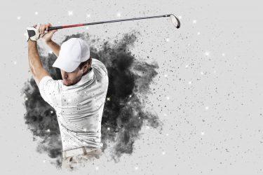 ゴルフ界のスポーツビジネス|デジタル技術の活用による市場拡大