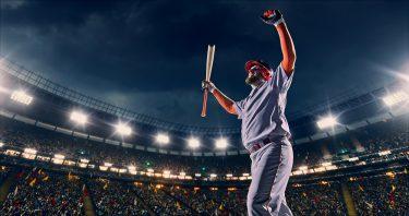 野球業界のスポンサー営業職に興味のある人必見!これを見れば野球業界のスポンサー営業職のすべてがわかる!