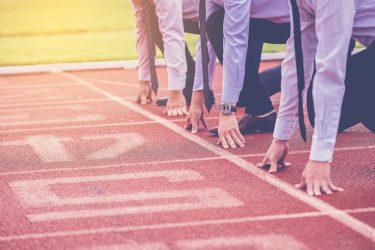 スポーツビジネスのトレンド|多角化するスポーツ業界