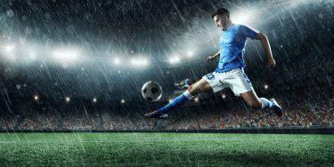 スポーツマーケティングの成功例|SNSをうまく使って規模拡大