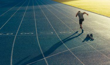 多角化するスポーツ業界