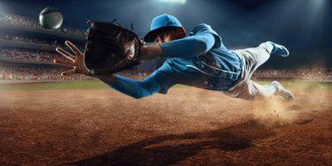 野球分析のやり方とは?勉強すれば野球分析は楽しくなる!オススメ書籍も紹介!