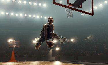 バスケットボール業界におけるSNSの活用事例|どんな取り組みがなされているの?