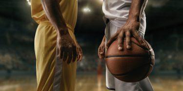 【バスケットボール】あの選手が愛用しているシューズはどこのメーカー?