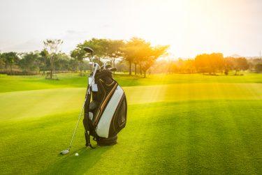 ゴルフメーカーに就職したい人必見|ゴルフメーカー業界の特徴や仕事内容を解説