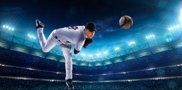 プロ野球で進むSNSの活用|活用の狙いや投稿される内容について紹介します