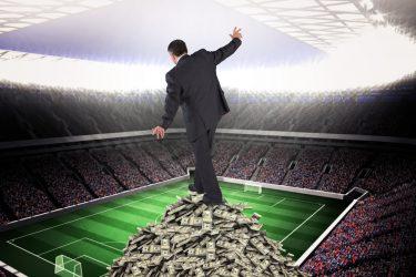 スポーツビジネス業界で働くには?仕事内容は?業界に向いているのはどんな人?