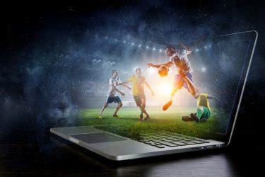 【サッカー分析】初歩から応用までサッカー分析のやり方を紹介します!