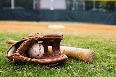 野球用品を製造しているメーカー一覧|選手ごとのメーカー紹介も
