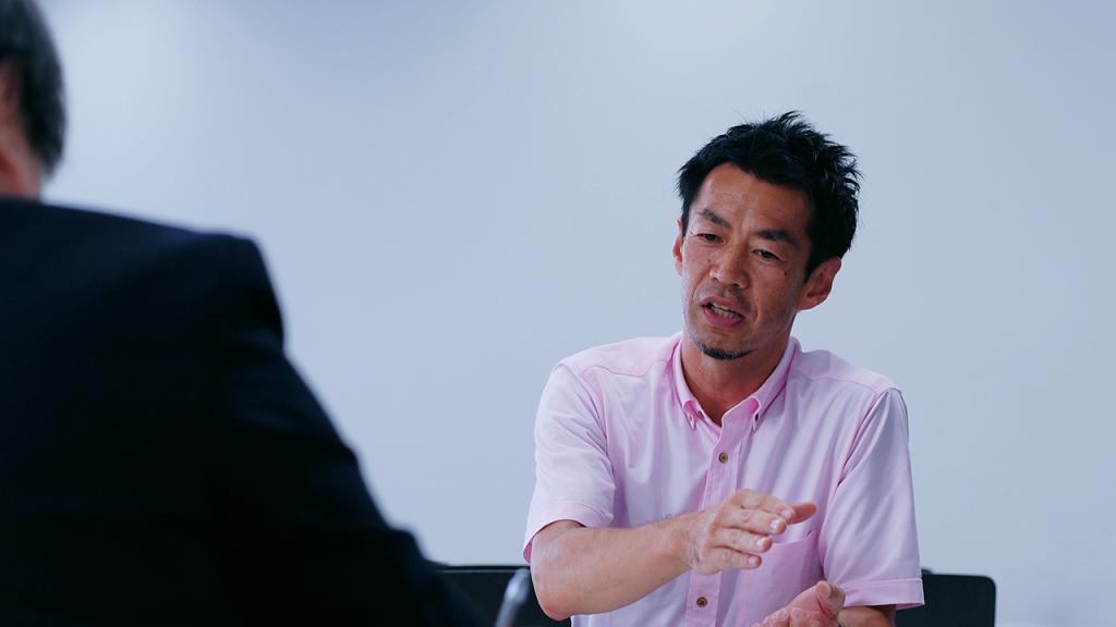 データが物語る日本ラグビーの未来像(3)「興行権」という最大の問題 ...