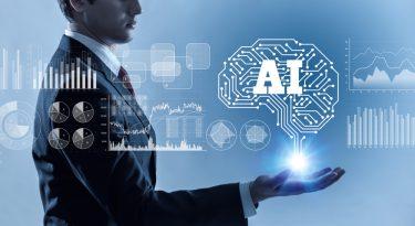 スポーツビジネスとAI|AIコーチと技術の見える化