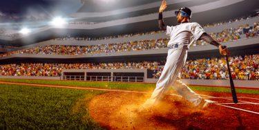 広島カープのスポーツビジネス|球界最先端のビジネスモデルを展開
