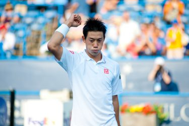 テニス選手とスポンサーの関係|あの有名選手についているスポンサーとは?