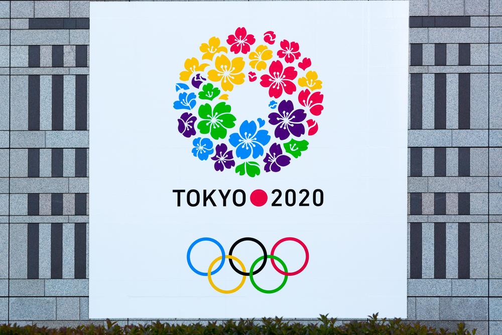 東京2020スポンサー一覧